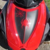 RS-Black-Widow-M-Black-1-1