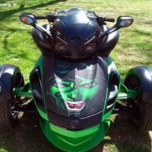 She-Hulk-21
