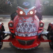 Red-Spyder-1