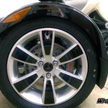 F3-Spider-wheel1