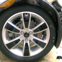 F3-Spiderman-wheel
