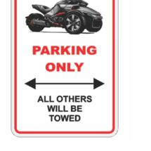 F3S-Parking-sign