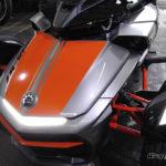 f3-daytona racing stripes-cam-am-red
