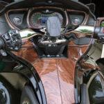 walnut-burl-brp-spyder-rt-dash-with-glove-box